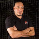Sergio Sevilla