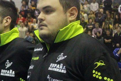 Juan Caamaño