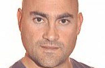 Gustavo Alonso
