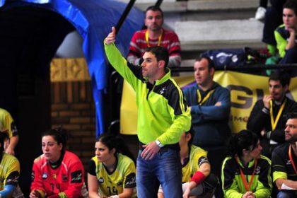 Luis Miguel Ascorbe Marín