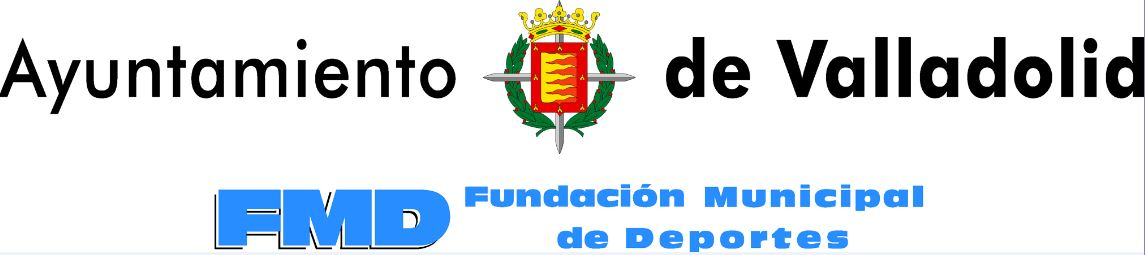 Fundación Municpal de Deportes