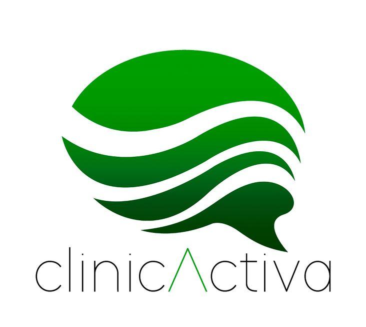 ClinicActiva
