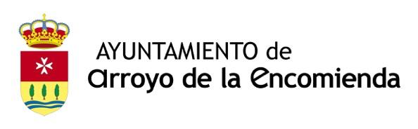 Logo-Ayto Arroyo