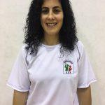 Patricia Ahedo
