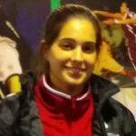 Victoria Ruiz Sánchez