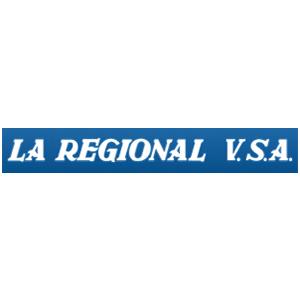 La Regional VSA