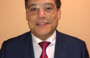 Carlos Sainer