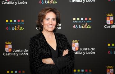 María Josefa García Cirac